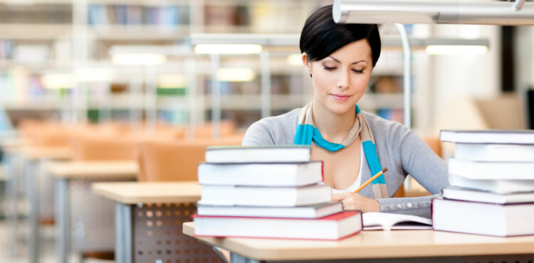 tutor for accounting singapore